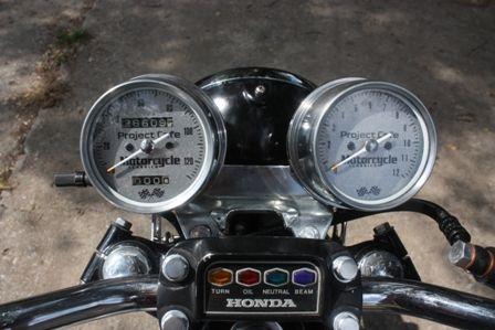 Blog archives livincap keihin cr special carburetor tuning manualidades fandeluxe Images