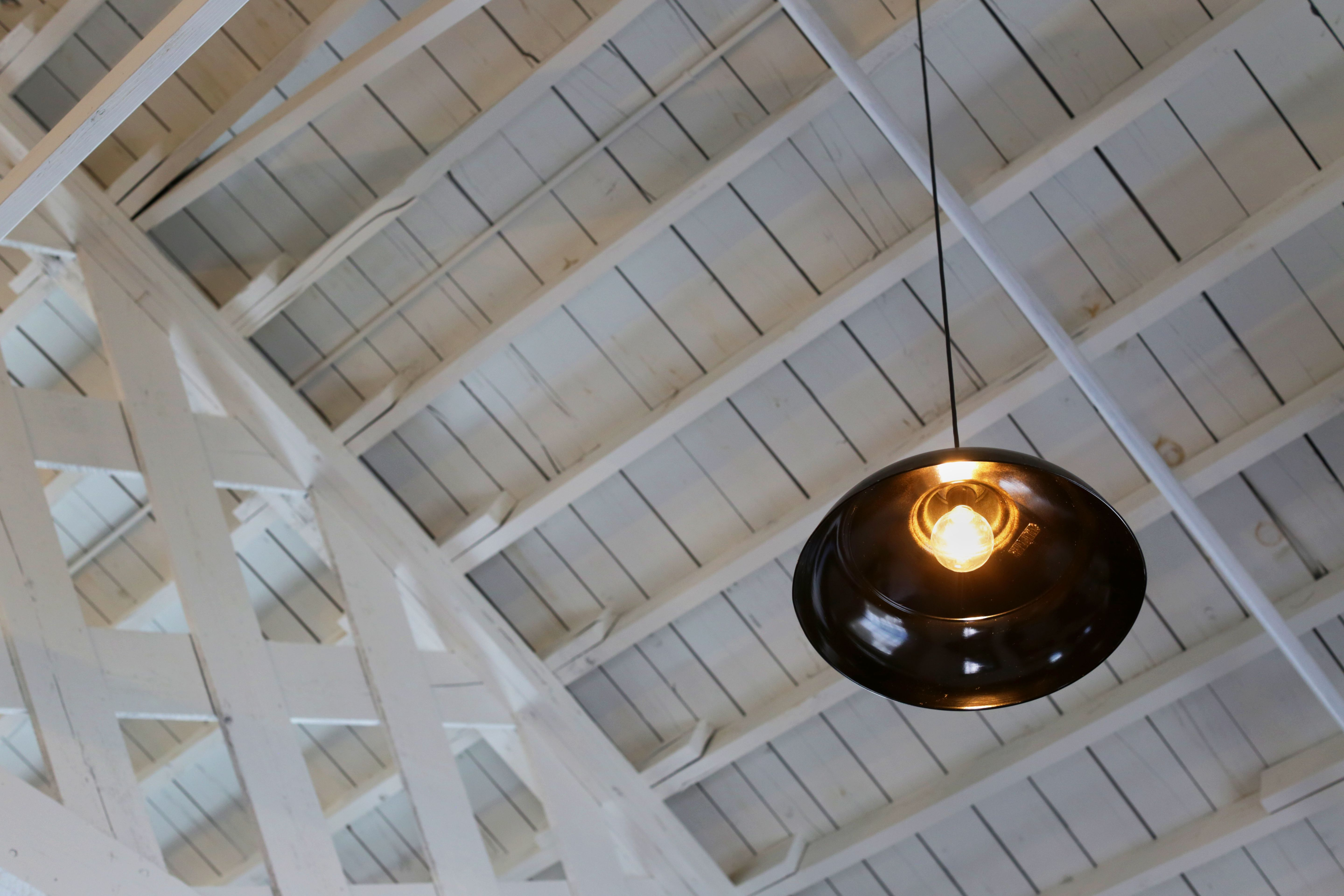 Pin By Hotel Walloon On The Talcott Ceiling Lights Boyne City Event Center