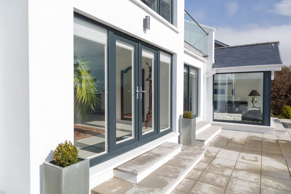 Upvc French Doors Upvc French Doors Leeds And French Doors Prices