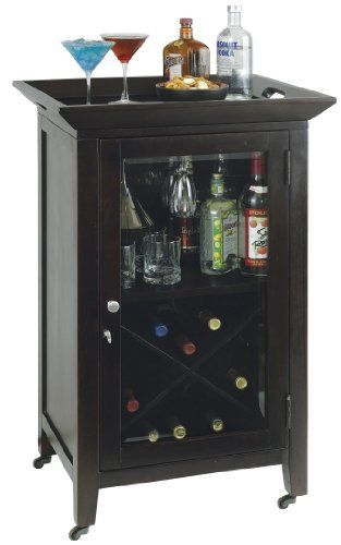 Product Code: B003I86MEO Rating: 4.5/5 stars List Price: $ 759.00 Discount: Save $ 132.6