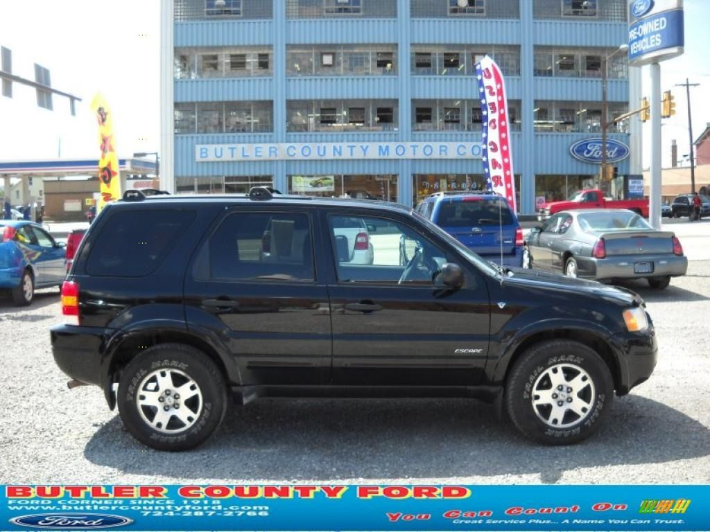 Used 2014 Ford Escape For Sale Near You Suv For Sale Ford