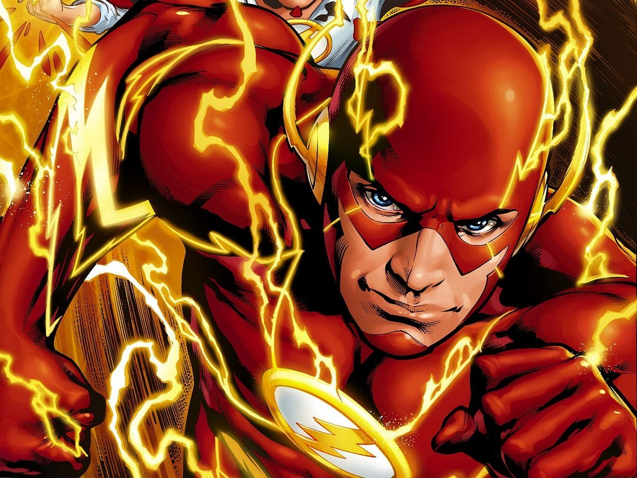 188 Flash Hd Wallpapers Backgrounds Wallpaper Abyss Flash