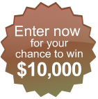 #Sweepstakes - Win $10,000 Cash - CANADA http://www.linkiescontestlinkies.com/2013/11/sweepstakes-win-10000-cash-canada.html