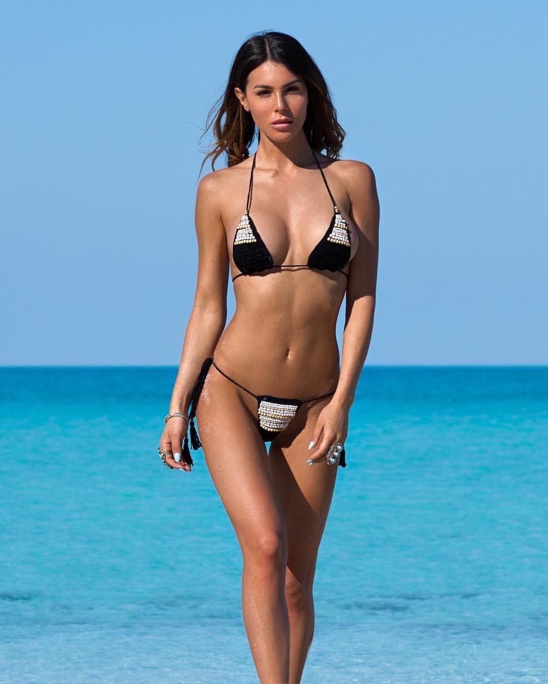 Bikini Silvia Caruso nude (87 photos), Tits, Paparazzi, Selfie, braless 2020