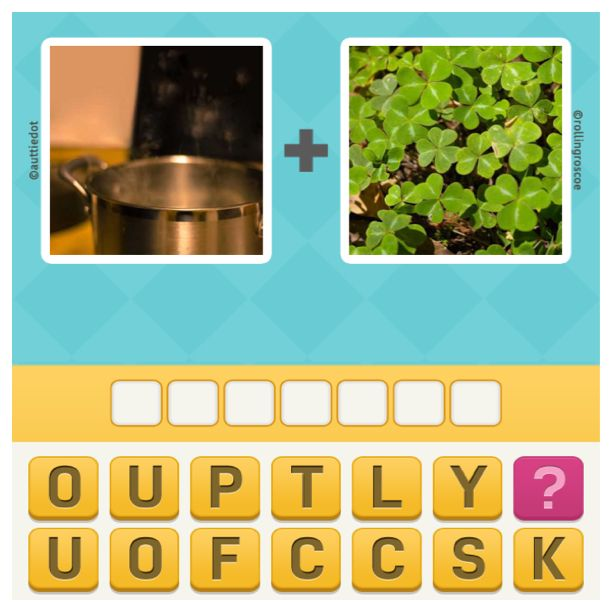 help me guess this 7 letter word download pictoword for ios to join the puzzle