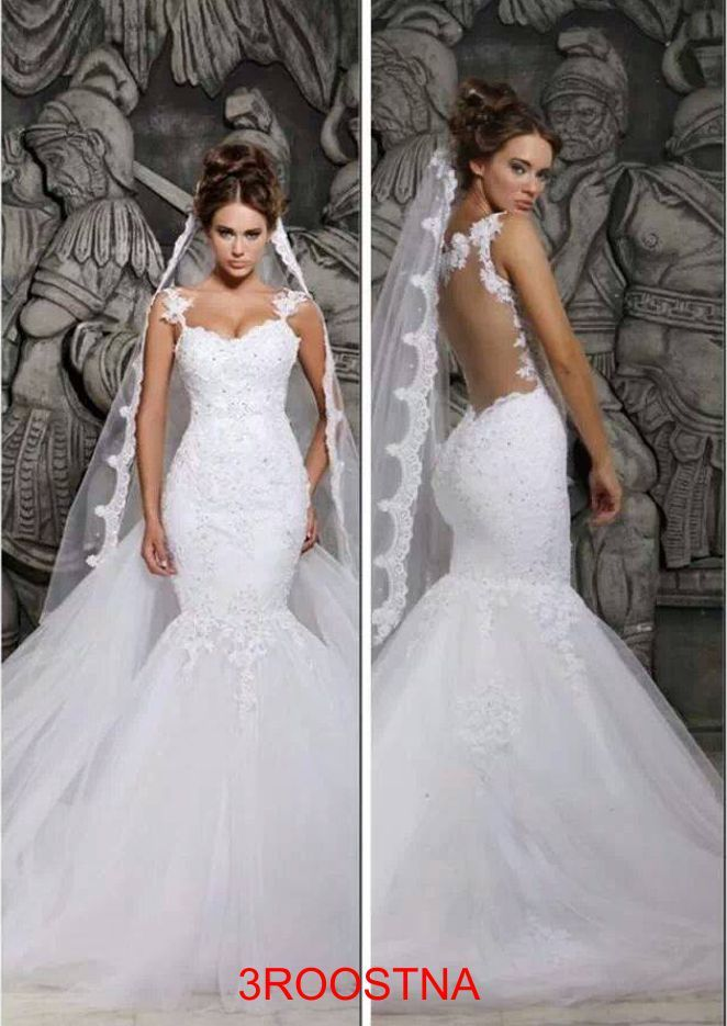 3ROOSTNA sposa_1945663808_ALGERIA