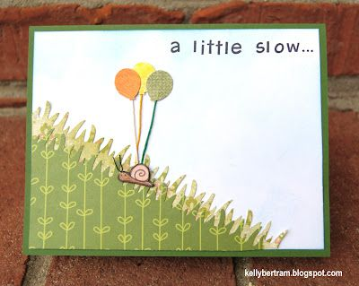 Belated Birthday Wishes For Brother In Law ~ Belated birthday card by kelly's place featuring lawn fawn stamps