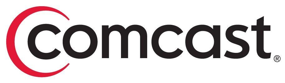 Comcast Logo Download Vector Shows Show