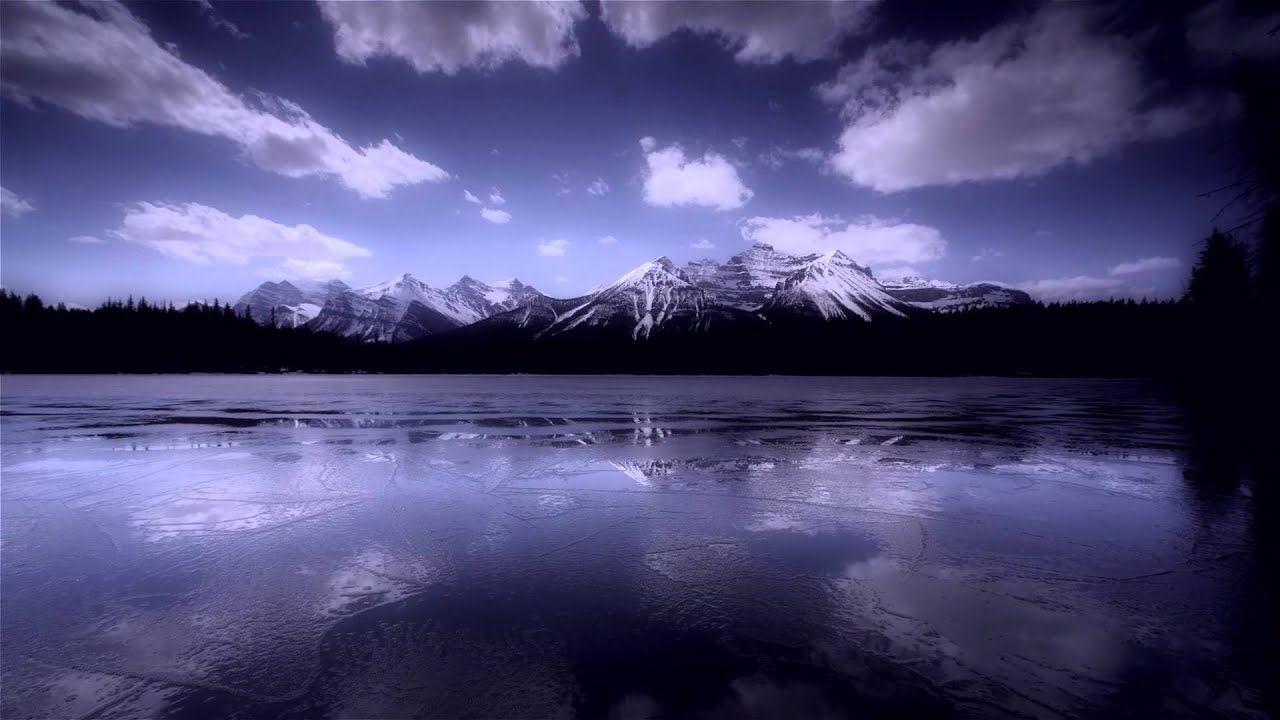 Wisdom Film Deekpak Chopra The Stillness Is You Youtube Chopra Relaxing Music Deepak Chopra