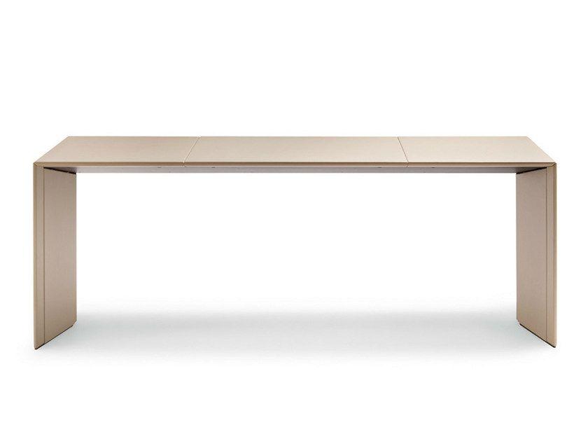 Download The Catalogue And Request Prices Of C E O Cube Desk Office Desk By Poltrona Frau Executive Desk Design Vignelli Associates The Office C E O Off