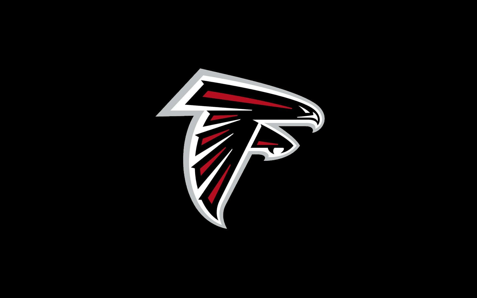 Beautiful Atlanta Falcons Wallpaper For Android Di 2020 Dengan