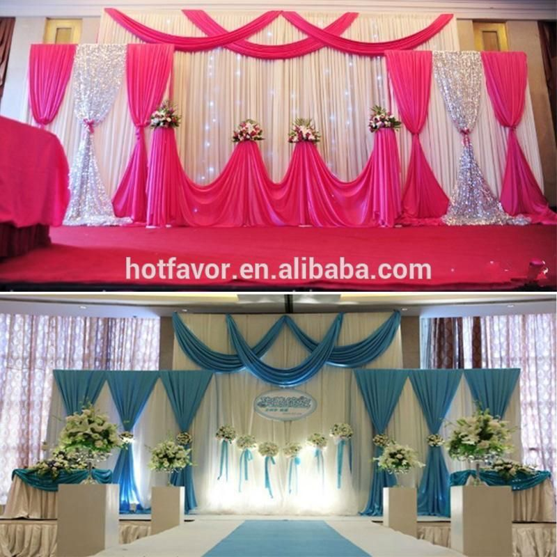 tables find ceiling pinterest wedding good i can decor drapes table draping cheap to head best get fabric just where looove need on images out for