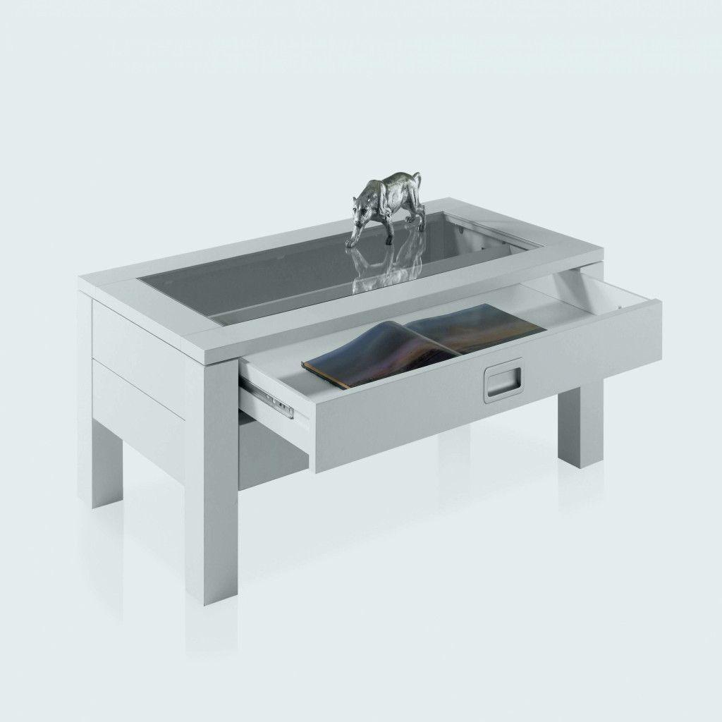 Check Gartentisch Ikea Gartentisch Konzept Rund Weiss