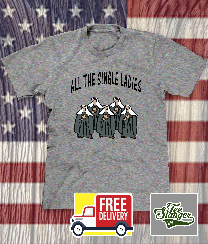 2011 Husband Since Funny Novelty T-Shirt Mens tee TShirt