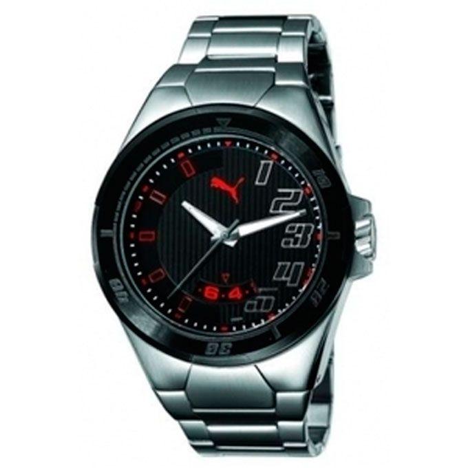 Omega Reloj WatchWatches Y Pu102261004Relojes Puma N8v0mnOw