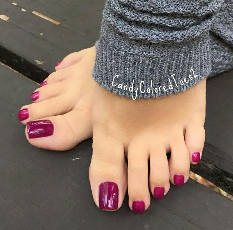 pin by s ayma annie on nailart pinterest pretty toes nails and