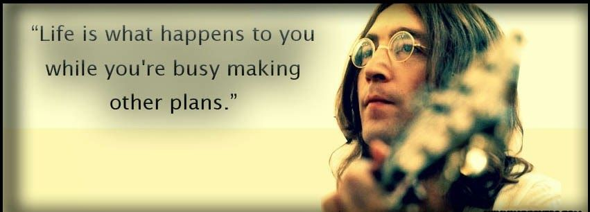 John Lennon Quotes QuotesTank