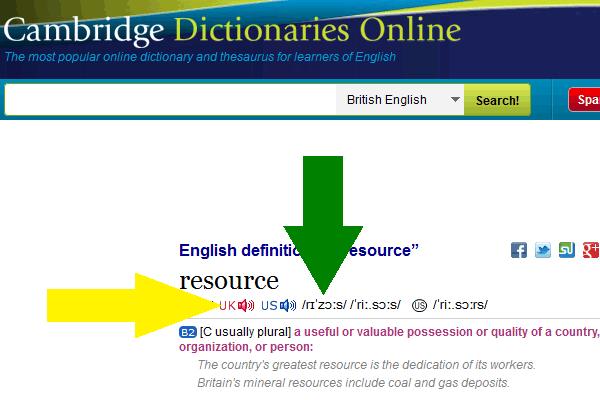 Definition Dictionary Online English - definitionus