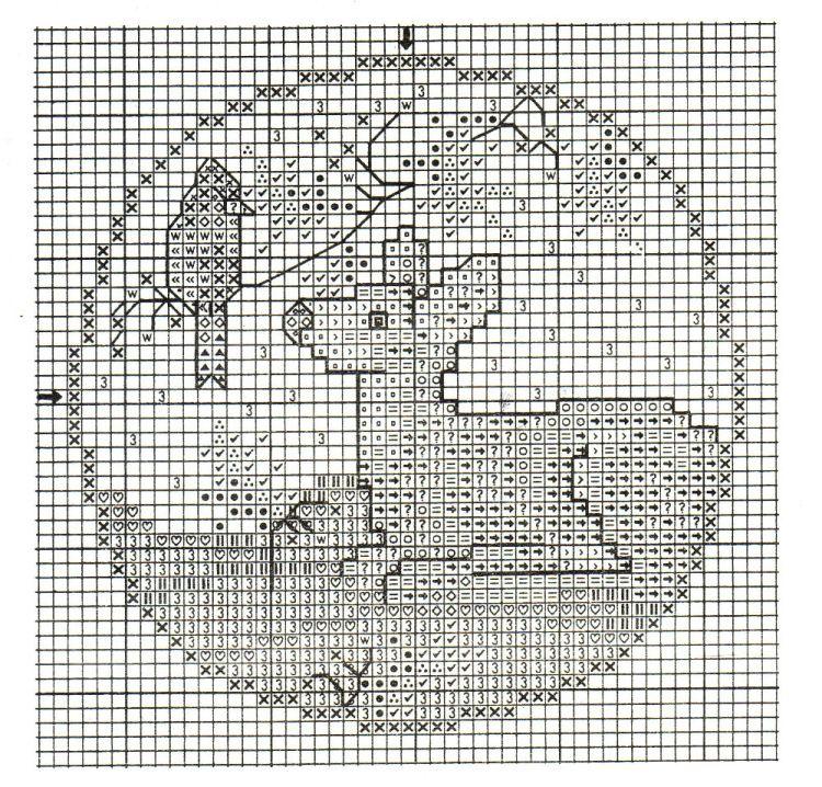 "Gallery.ru / sharlota - Альбом ""20"""