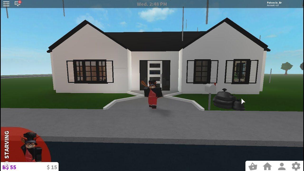 bloxburg house designs also plans ideas in rh pinterest
