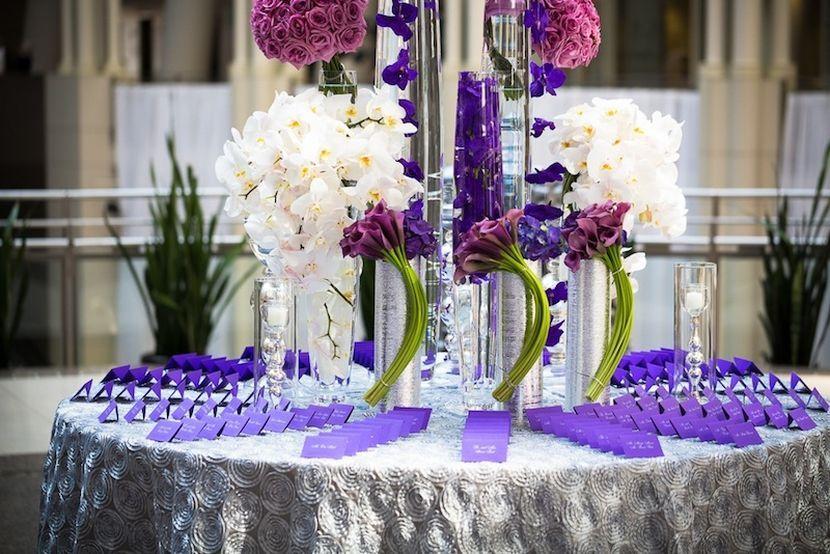 http://images.tabledecoratingideas.com/2015/12/Modern-purple ...