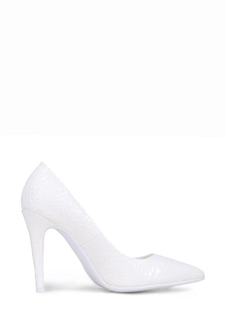 Туфли женские 00854082 kari по цене 2 399 р в магазине обуви и аксессуаров kari.