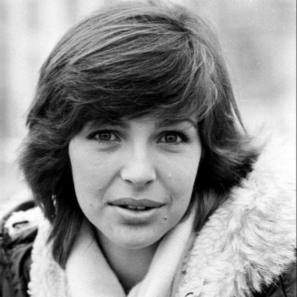 Nom de naissance Véronique Michèle Jannot Naissance le
