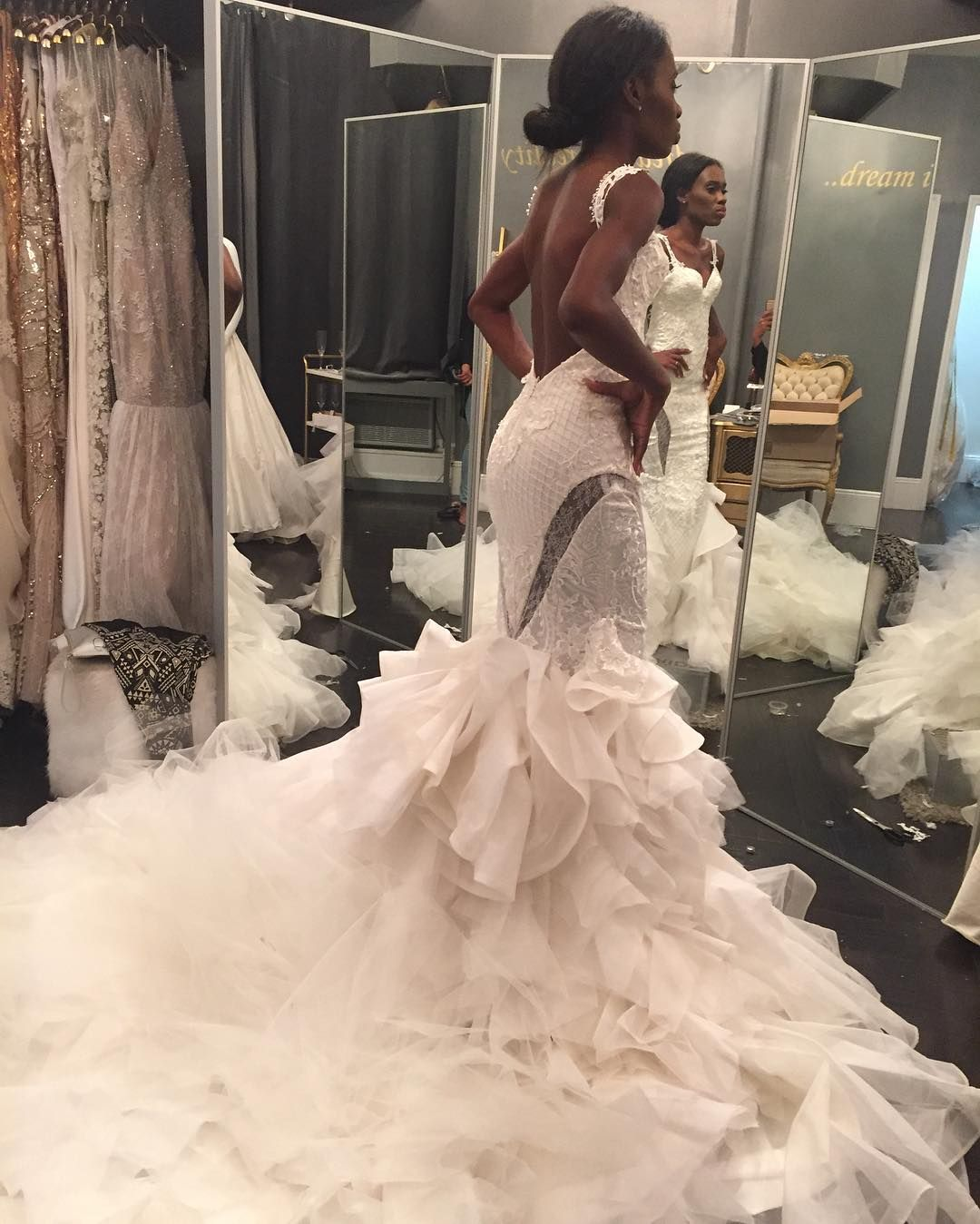 Pantora bridal luxury bridal gowns without rules dream in reality