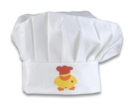 Детский колпак повара ткани для танцевальных костюмов москва