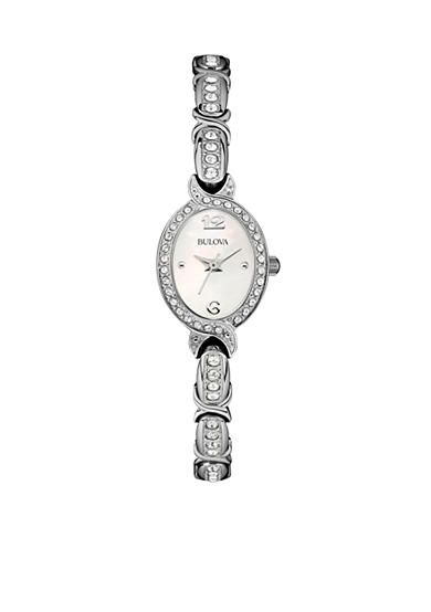 Bulova Women's Bracelet Watch