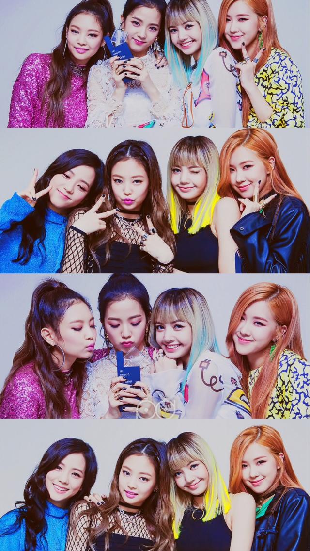 Pin de zineb aboulkacem em kpop♡♡ Blakpink, Jennie
