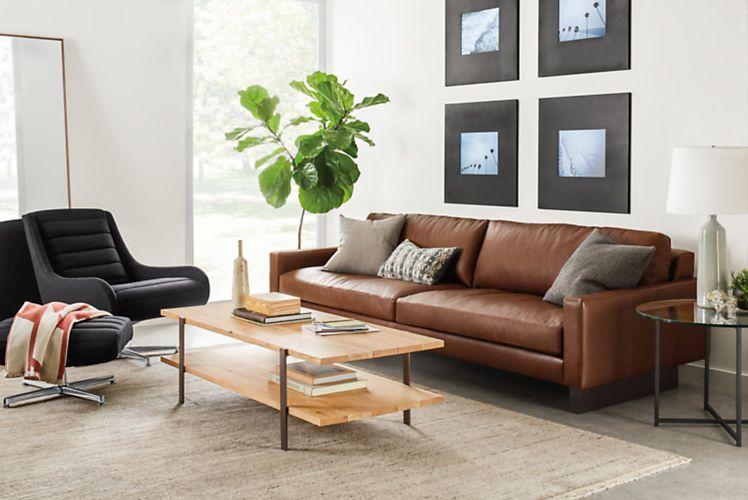Talia Rugs Modern Furniture Living Room Living Room Seating Living Room Furniture
