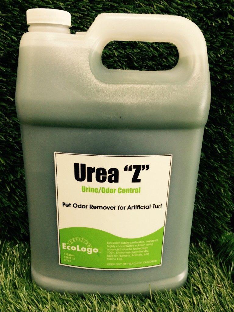 How To Remove Pet Odor Urine Smell On Artificial Grass Pet