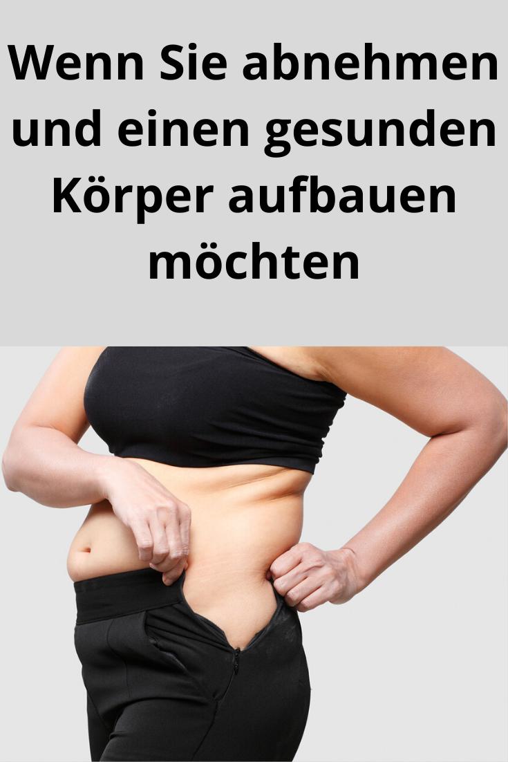 Was tun, um Gewicht zu verlieren, wenn ich eine Schilddrüsenunterfunktion habe?