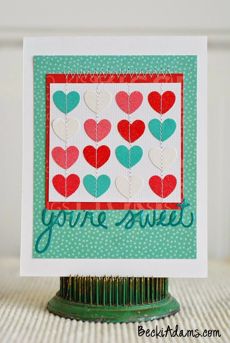 Pin by candy white on cardapalooza pinterest cards