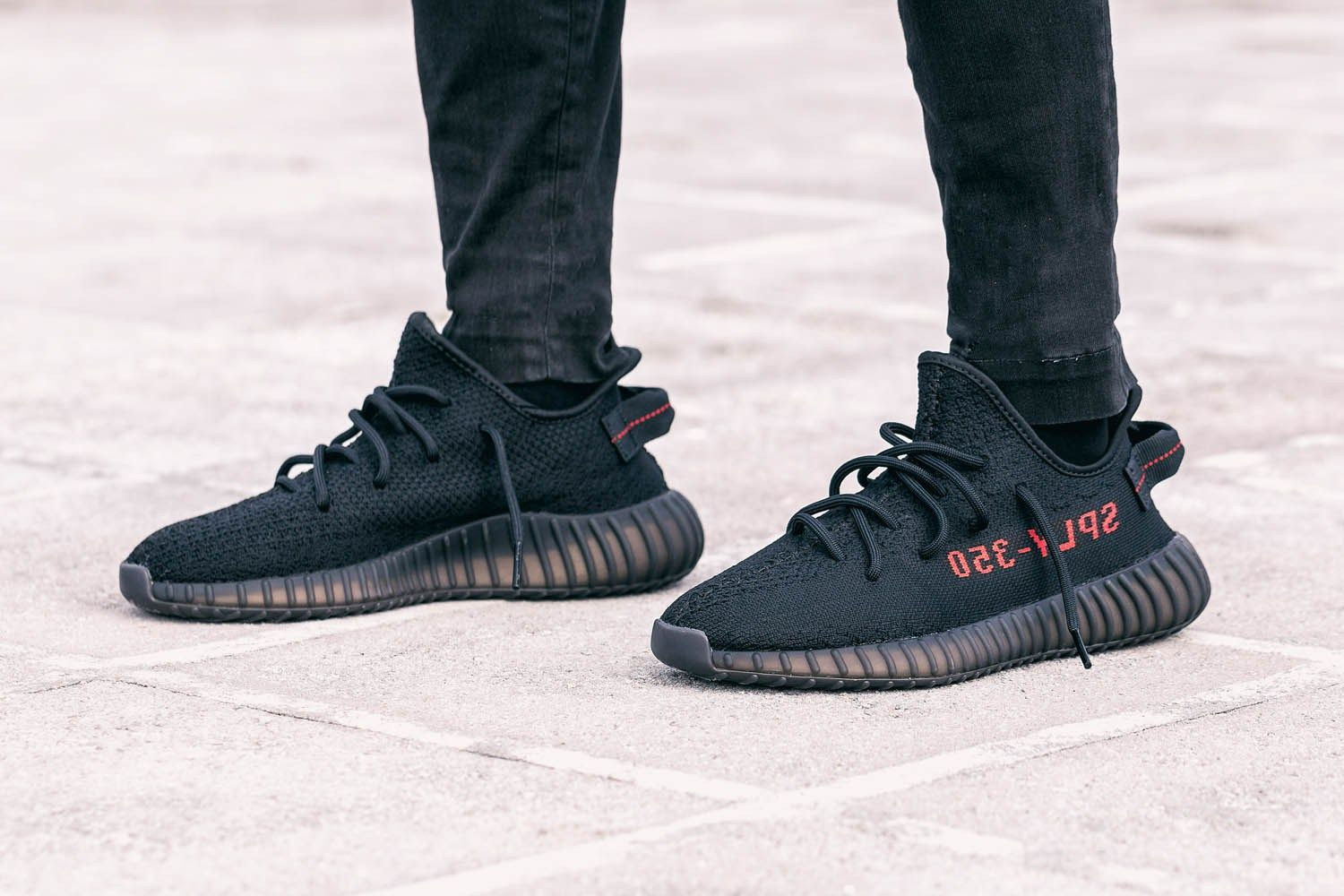 info for a6cf7 0709f adidas Originals YEEZY BOOST 350 V2 HBX Raffle