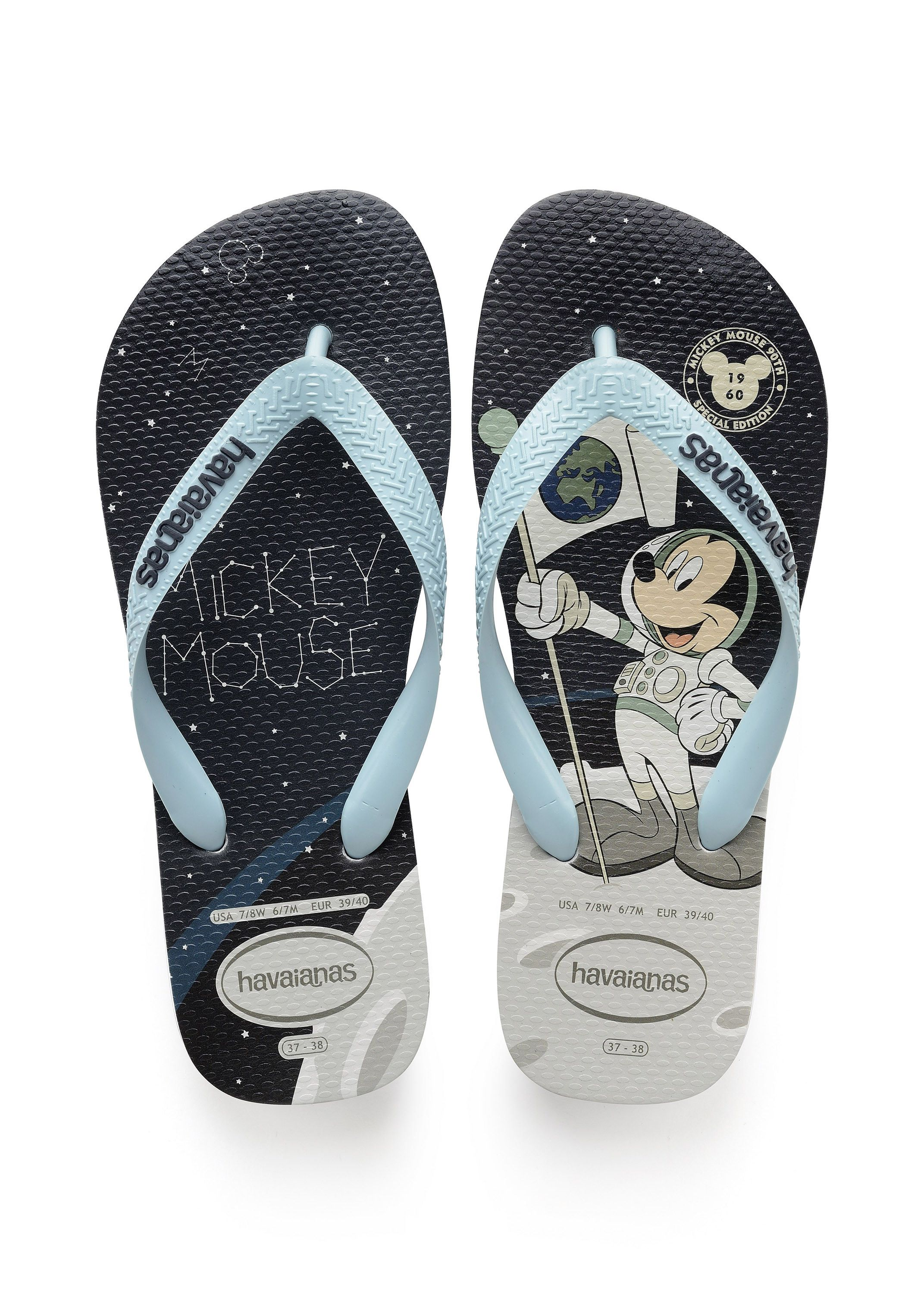 havaianas mickey mouse 9th