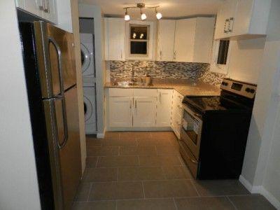Apartment For Rent Etobicoke 2 Bedroom | Keepyourmindclean ...
