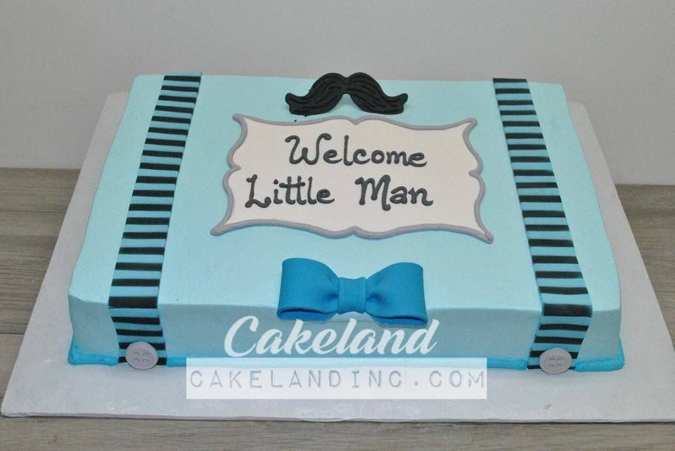 12 little man baby shower cake baby shower pinterest shower