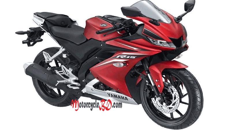 Yamaha R15 V3 0 Motorcycle Price In Bangladesh Motorcycle Price Yamaha Yamaha Motorcycle