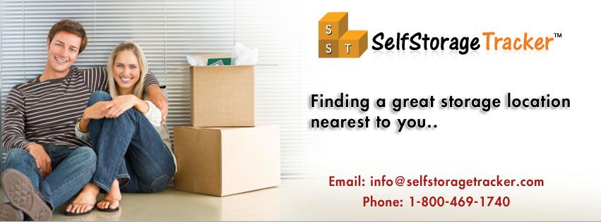 Search Self Storage Units For Rent And Mini Storage In Usa Use Selfstoragetracker Com To Find Storage Space To List Your F Self Storage Units Self Storage Storage Units For Rent