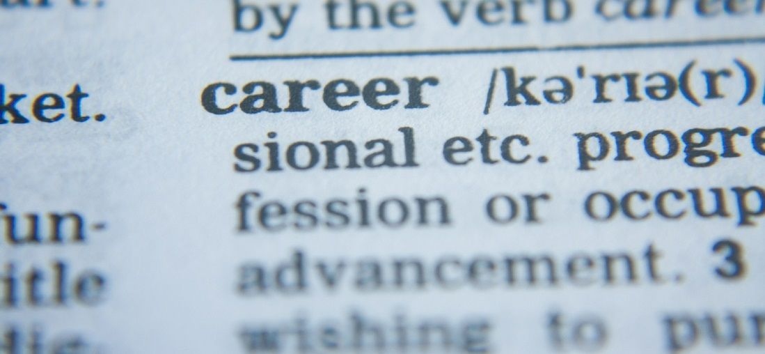 5 tips on how to write an english cv or resume https gosumo