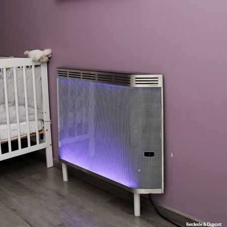changer un radiateur electrique changer thermostat radiateur electrique cheap with changer. Black Bedroom Furniture Sets. Home Design Ideas