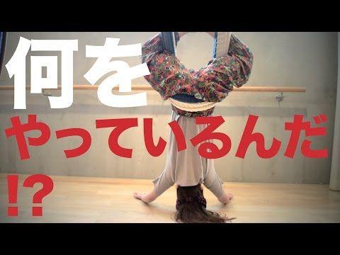 最上川舟唄/朝倉さや PV 【民謡日本一】 - YouTube