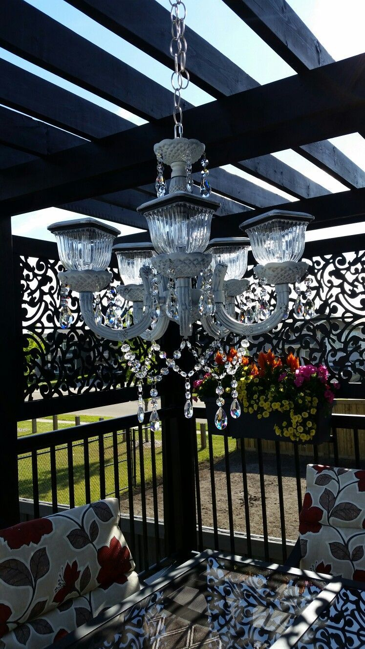 lighting and home solar depot landscape outdoor lights path unbelievable fresh walkway ideas
