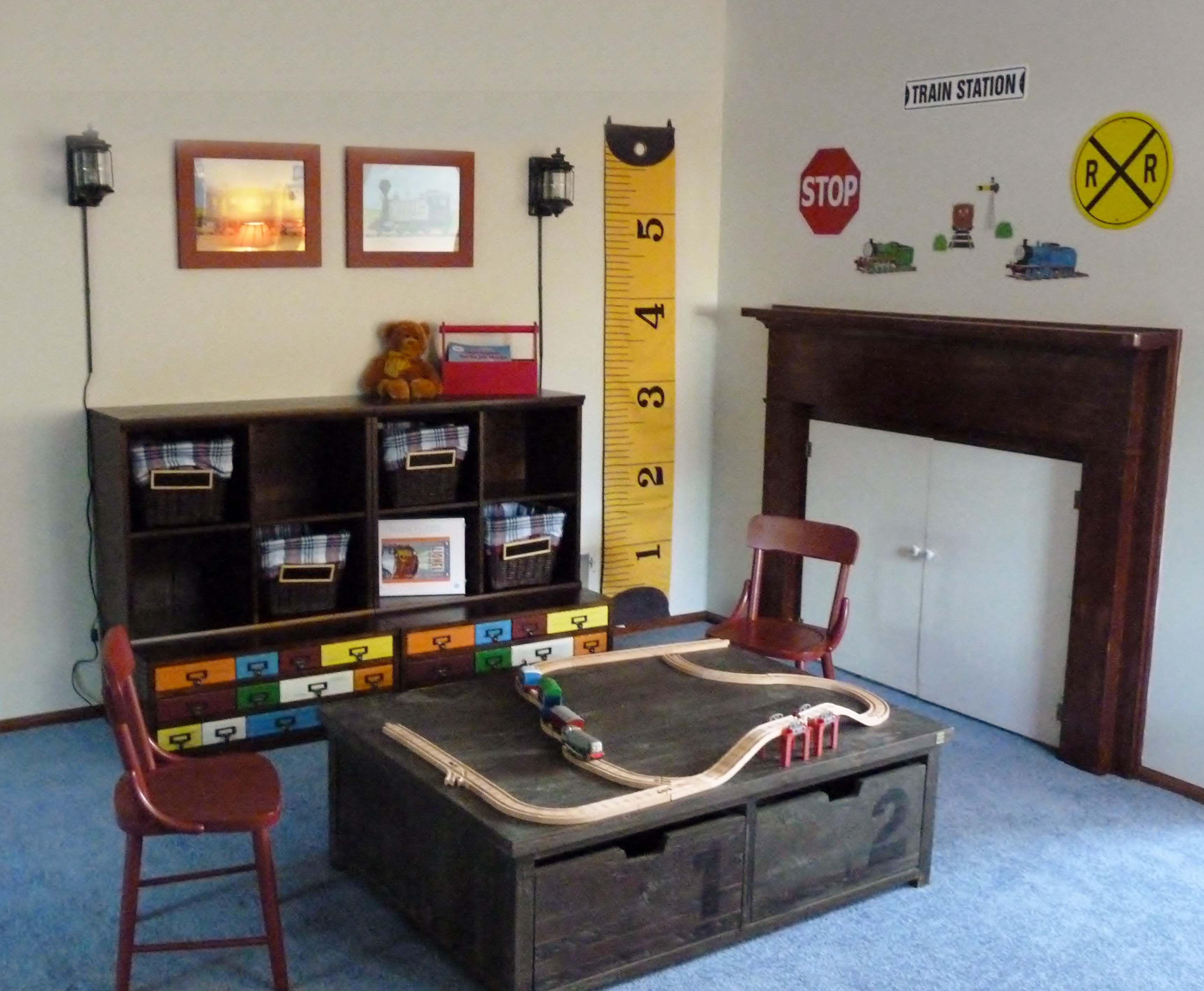 Coastal Decor And Interior Design By Nicole Rice Fair Haven Nj Train Decor Turquoise Living Room Decor Design