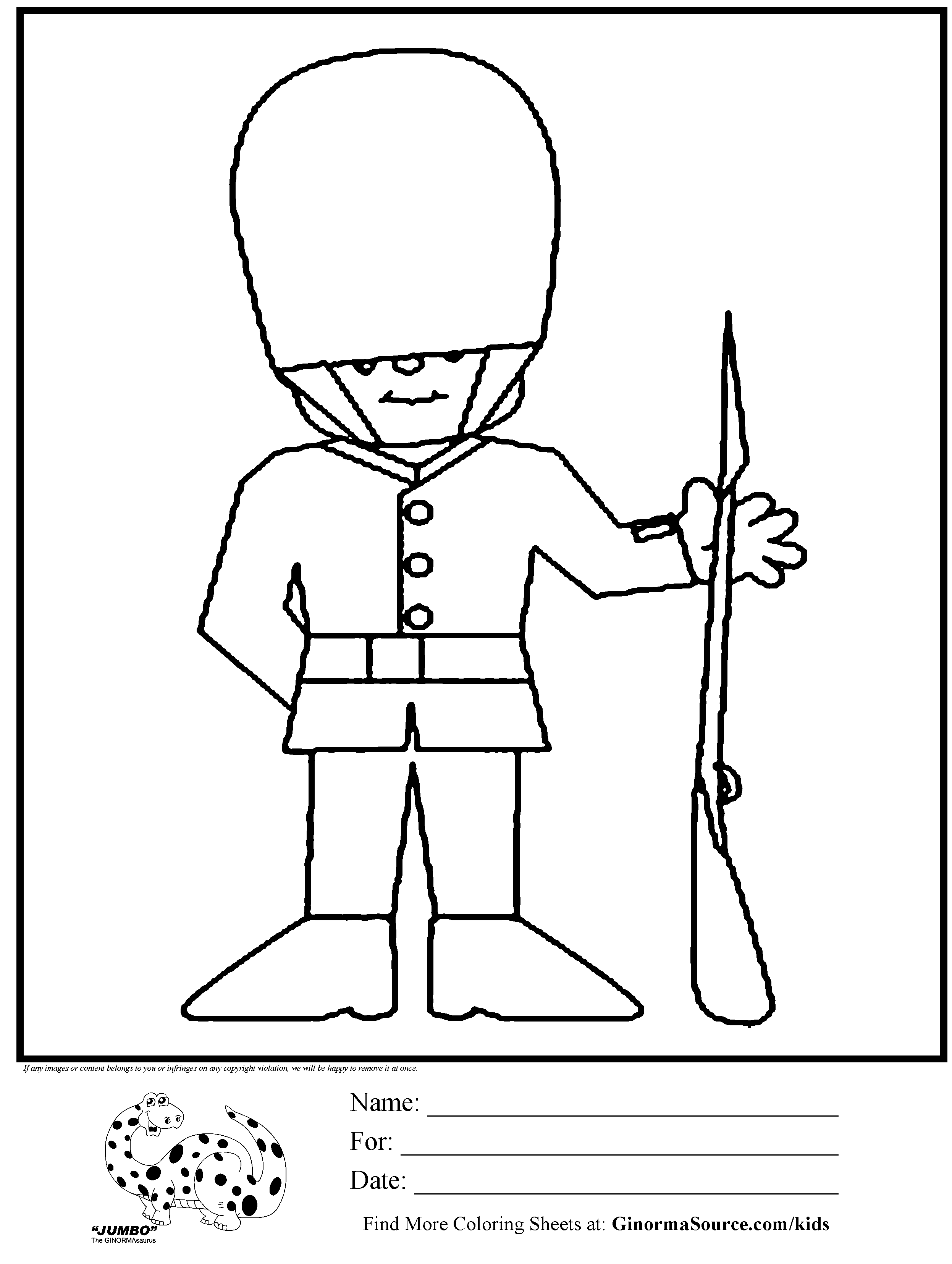 coloring pages - 21/62 - GINORMAsource Kids | World Thinking Day ...