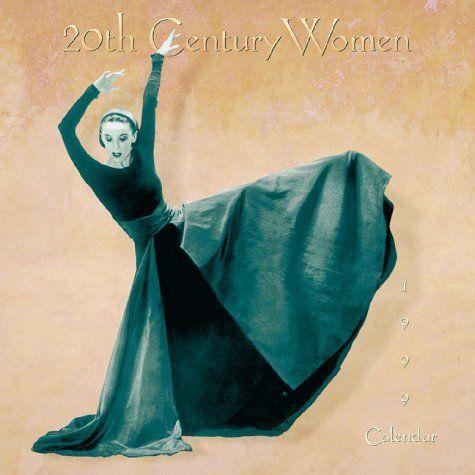 Industries Needs — Amazon – Calendars-Women's Interest Books