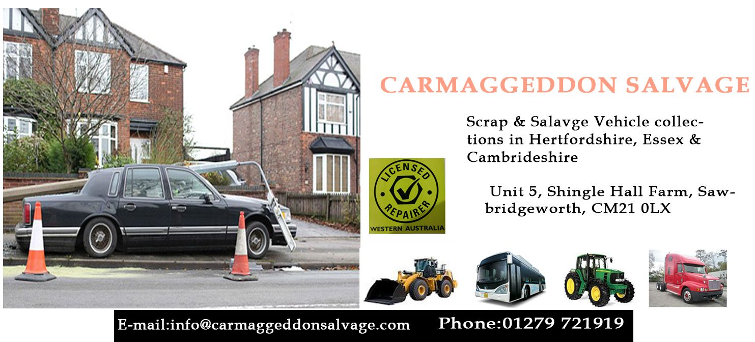 "sell my car in cambs ""I want to sell my car in Cambs!"" If you have ..."