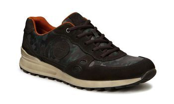 ECCO CS14 Men's (Moonless/wild Dove) - ECCO Onlineshop Danmark
